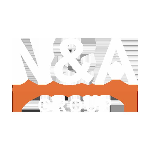 NA Group