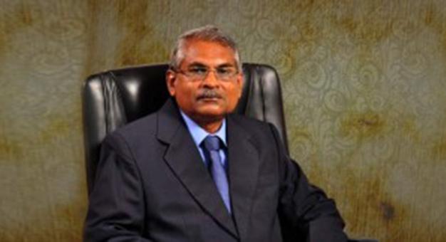 Mr.Y. Ananda Kumarasiri
