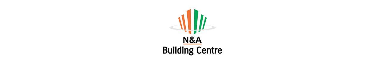 Building Centre F