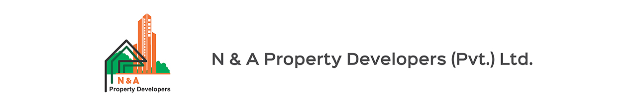 Property Name
